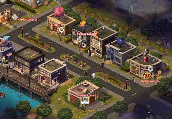 Best City Building Games for iPhone