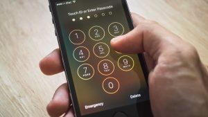 Is My iPhone Unlocked