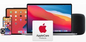 Applecare Warranty Checker
