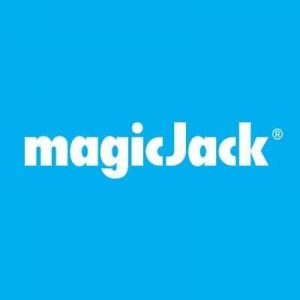 How To Delete MagicJack Account From iPhone
