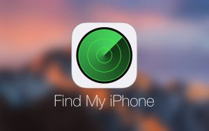 Find My iPhone Says offline What Does That Mean